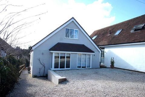 4 bedroom detached house for sale - Grove Hill, Emmer Green