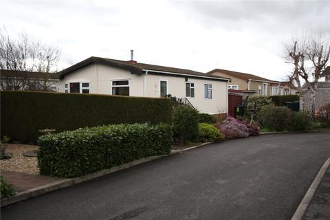 2 bedroom detached bungalow for sale - Greenacres Park, Adbolton Lane, West Bridgford, Nottingham, NG2