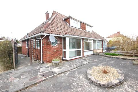 3 bedroom bungalow to rent - Wellington Hill West, Westbury On Trym, Bristol, City of, BS9