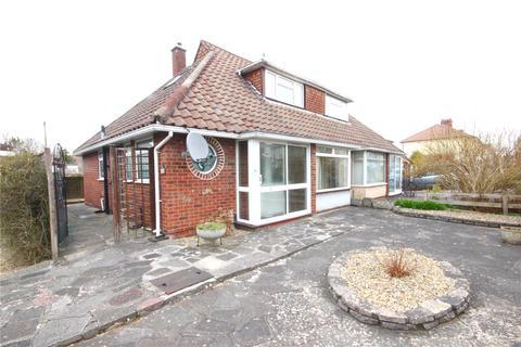 3 bedroom bungalow to rent - Wellington Hill West, Westbury On Trym, Bristol, City of, BS9