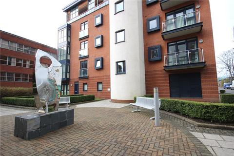 1 bedroom apartment for sale - Union Road, Solihull, West Midlands, B91