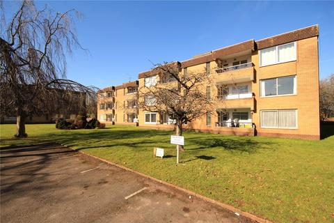 3 bedroom apartment for sale - Dyrham, Harford Drive, Frenchay, Bristol, BS16