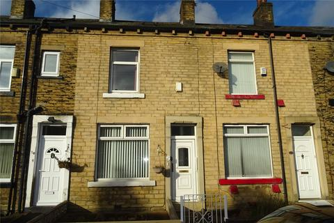 2 bedroom terraced house for sale - Melford Street, Bradford, West Yorkshire, BD4
