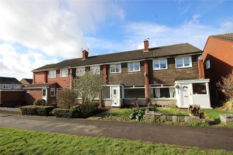 3 bedroom terraced house to rent - Farley Close, Little Stoke, Bristol, BS34