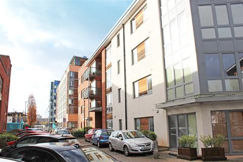 1 bedroom apartment to rent - Ratcliffe Court, Chimney Steps, Bristol, Bristol, City of, BS2