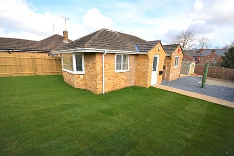 2 bedroom bungalow for sale - Amblecote Road, Tilehurst, Reading, Berkshire, RG30