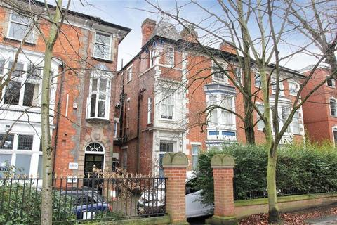 9 bedroom terraced house for sale - New Walk, Leicester