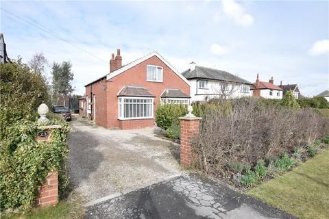 4 bedroom detached house to rent - Rakehill Road, Scholes, Leeds, West Yorkshire