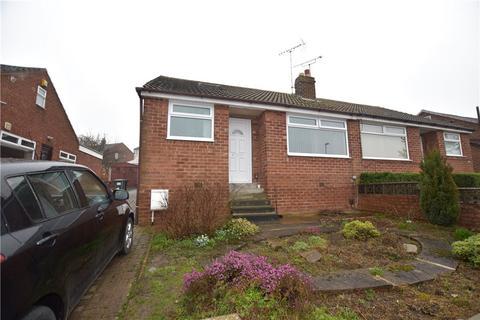 4 bedroom semi-detached house to rent - Castle Ings Drive, Farnley, Leeds