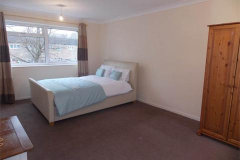 1 bedroom house share to rent - Outfield, Bretton, Peterborough