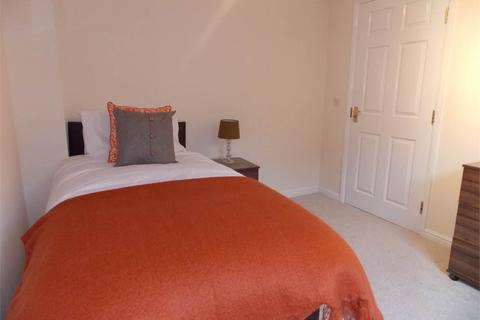 1 bedroom house share to rent - Room 1, Brickstead Road, Hampton, Peterborough