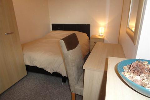 1 bedroom house share to rent - Room 5, George Street, Woodston, Peterborough