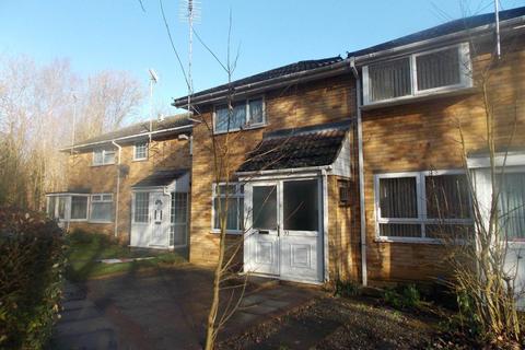 2 bedroom house for sale - Tollgate, Bretton, Peterborough