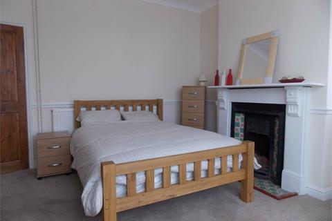1 bedroom house share to rent - Fellowes Road, Fletton, Peterborough