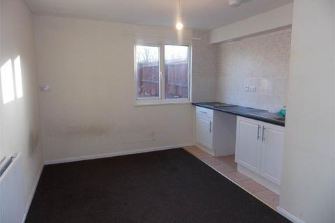 1 bedroom house share to rent - Brudenell, Orton Goldhay,