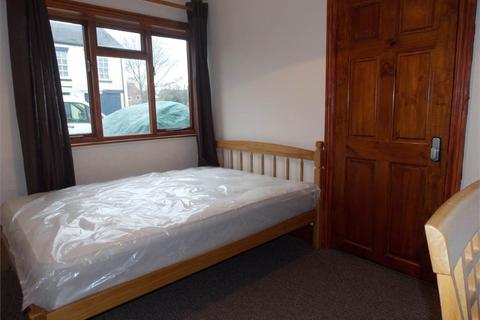 1 bedroom house share to rent - Park Street, Peterborough,