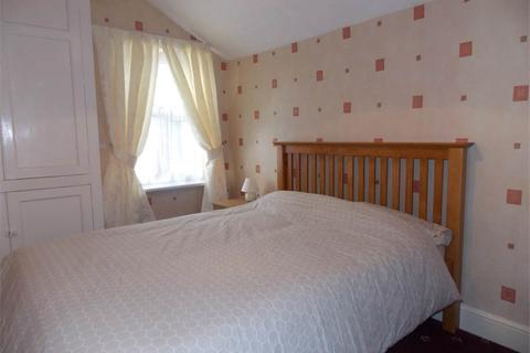 1 bedroom house share to rent - Granville Street, Peterborough, City Centre