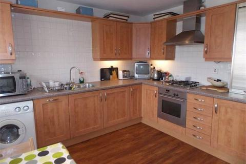 1 bedroom house share to rent - High Court Way, Hampton Vale, Peterborough