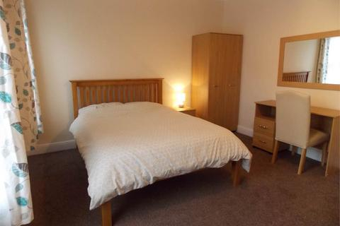 1 bedroom house share to rent - Huntly Grove, City Centre, Peterborough