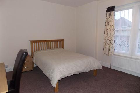 1 bedroom house share to rent - Princes Street, Peterborough, City Centre
