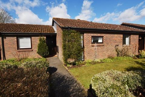 1 bedroom retirement property for sale - Fairlop Walk, Elmbridge Village, Cranleigh