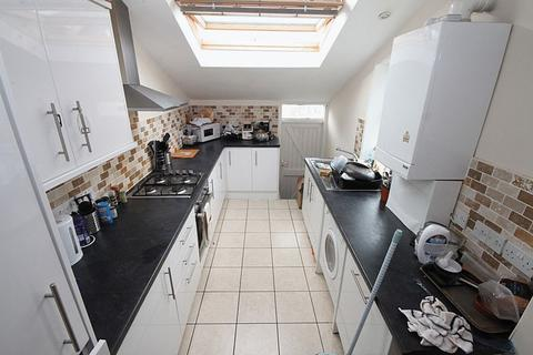5 bedroom property to rent - 80pppw - 5 Bedrooms - Doncaster Road - Sandyford