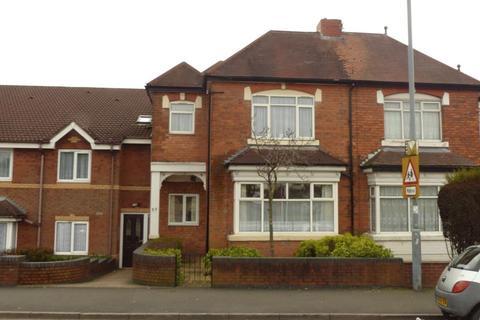 2 bedroom retirement property for sale - Orphanage Road, Birmingham