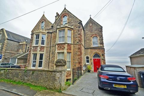 2 bedroom apartment to rent - Immediate to Clevedon Sea Front and Promenade