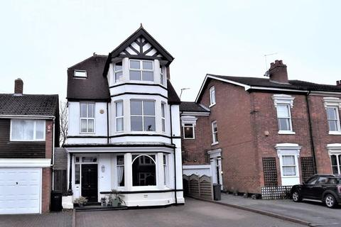 6 bedroom house for sale - Western Road, Boldmere