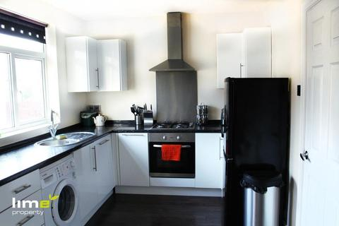 2 bedroom terraced house to rent - Glebe Road, Off Stoneferry, Hull, HU7 0DX