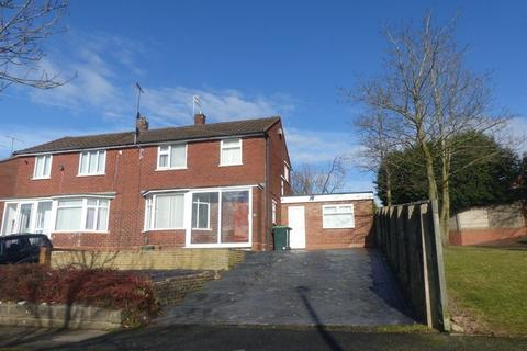 3 bedroom semi-detached house for sale - Highfield Road, Great Barr