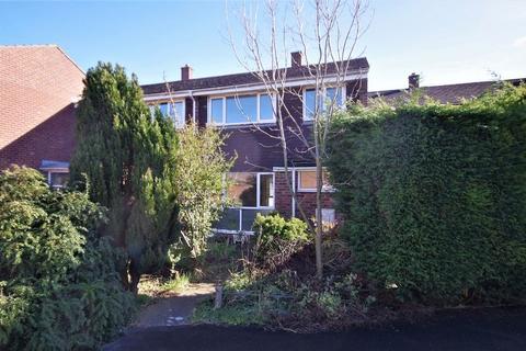 3 bedroom terraced house for sale - Cedar Close, Patchway, Bristol