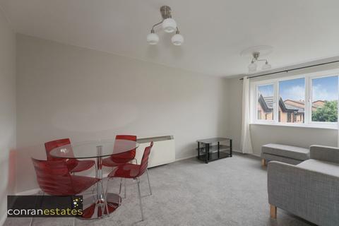 1 bedroom apartment to rent - Frank Burton Close, Charlton