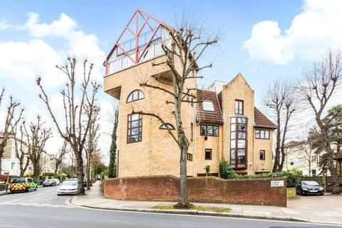 4 bedroom semi-detached house for sale - Eldon Grove, Hampstead, London, NW3