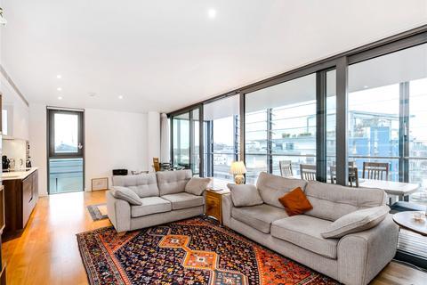 2 bedroom flat for sale - 1 Eastfields Avenue, Putney, London, SW18