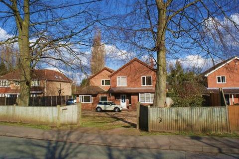 6 bedroom detached house for sale - Charvil, Berkshire.