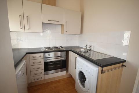 1 bedroom apartment - West Street, Buckingham