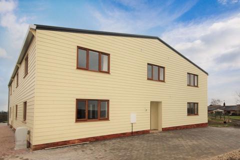 3 bedroom semi-detached house to rent - Preston Road, Gawcott, Nr Buckingham