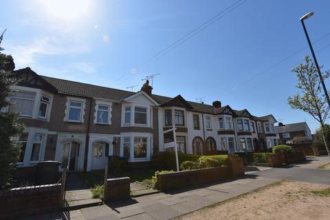 3 bedroom house to rent - Wallace Road, Coventry