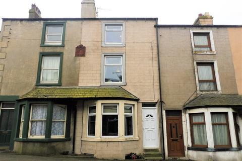 4 bedroom terraced house for sale - Main Street, Bentham