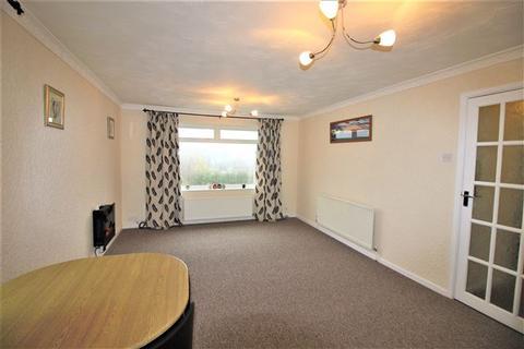 2 bedroom flat to rent - Handsworth Road, Sheffield, S13 9DD