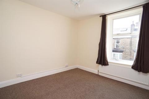 3 bedroom terraced house to rent - Tasker Road, Crookes, Sheffield, S10 1UZ