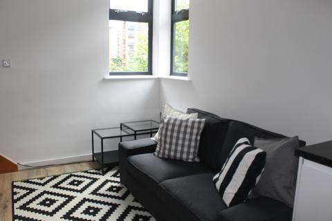 1 bedroom flat to rent - The Chandlers, Leeds, LS2 7EZ