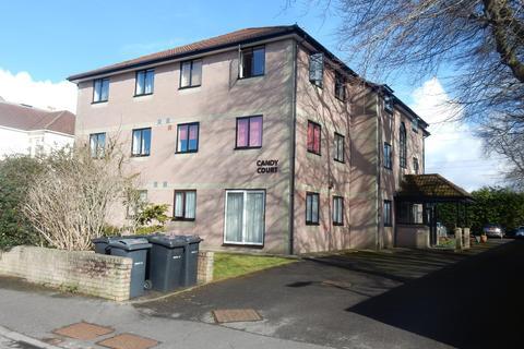 2 bedroom flat for sale - Salisbury Road, St Annes, Bristol, BS4 4ET