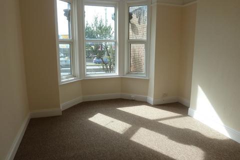 2 bedroom ground floor flat to rent - Millbrook Road West, Southampton
