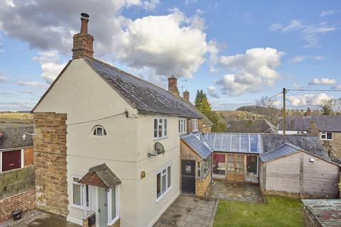 3 bedroom cottage for sale - Friars Lane, Lower Brailes