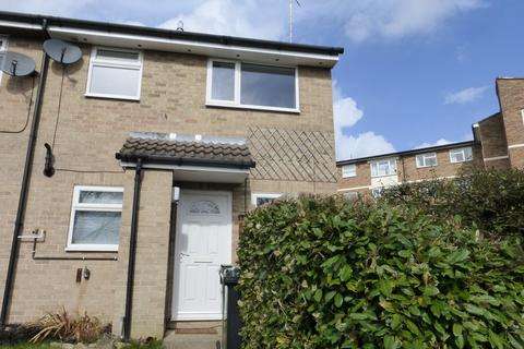 1 bedroom semi-detached house to rent - Gatland Lane, Maidstone