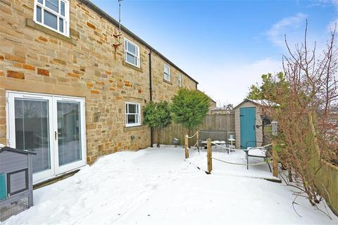 4 bedroom cottage for sale - Dukes Meadow, Backworth, Newcastle upon Tyne, NE27 0GD