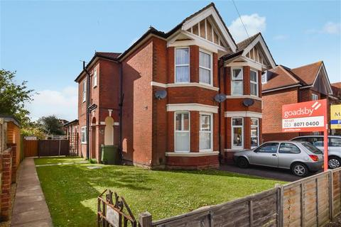 1 bedroom flat to rent - Arthur Road, Southampton, Hampshire, SO15 5DW