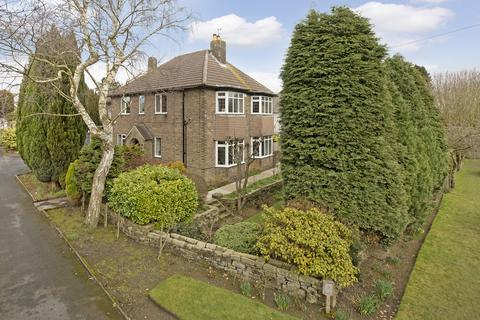 4 bedroom detached house for sale - Southway, Guiseley